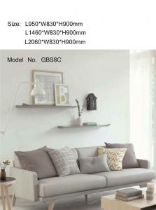 GBS8C2